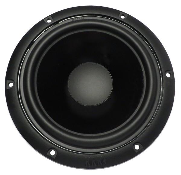 WOOFER KRK WOFK60102 (V6 SERIES 1)