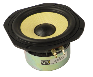 WOOFER KRK WOFK6030M1 (VXT6)