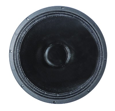 WOOFER MACKIE 2033773 (HD1531/HD1521)