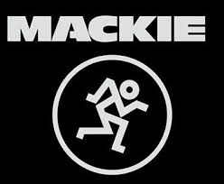 WOOFER MACKIE 2040461 (THUMP TH15A)