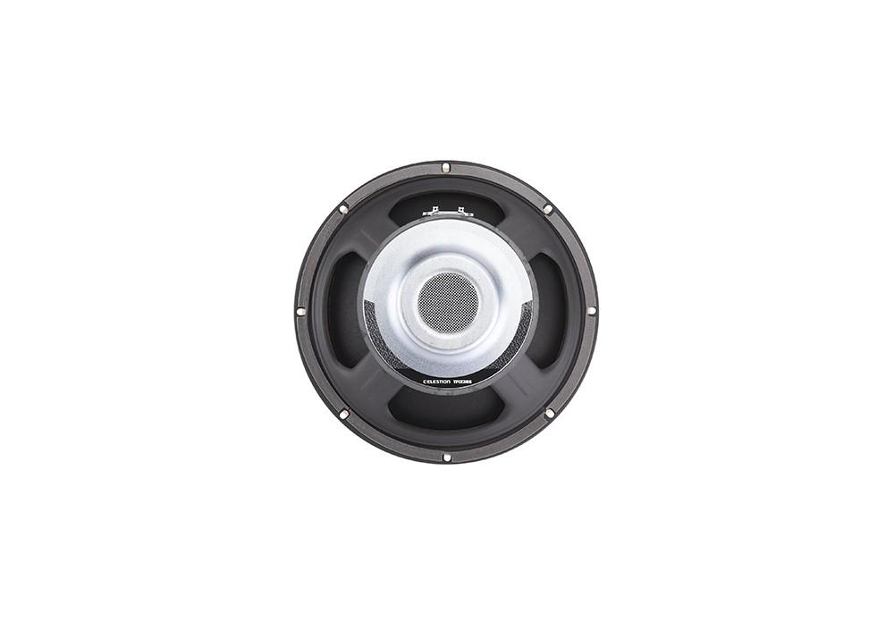 WOOFER CELESTION 1230S (MACKIE SRM450 V3)