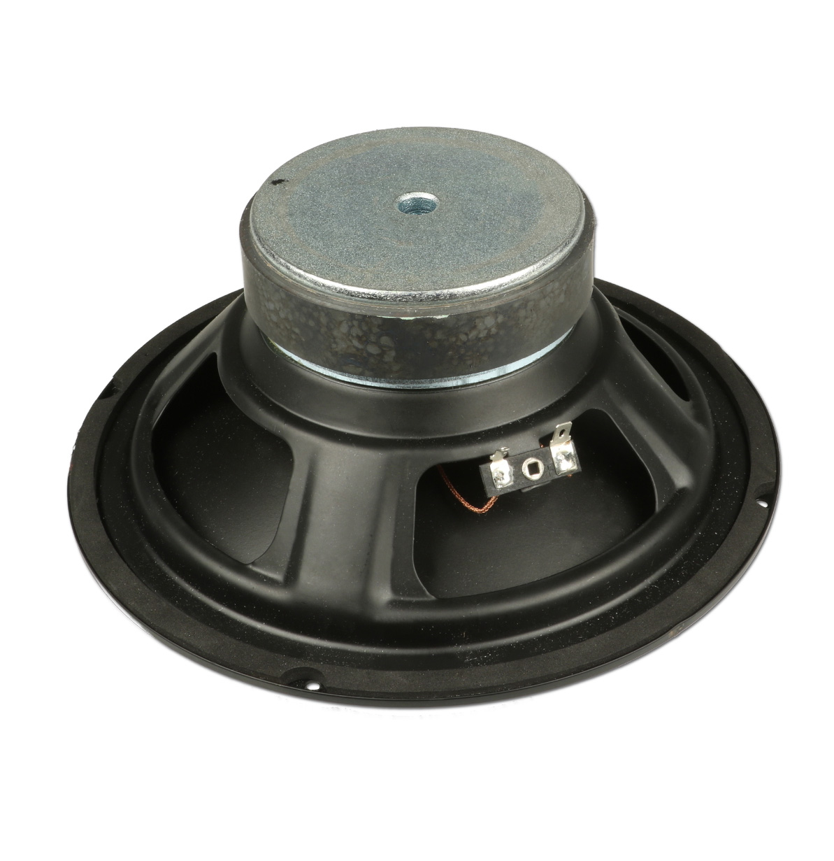 WOOFER MACKIE DB-2041680 (MR5 MK3)