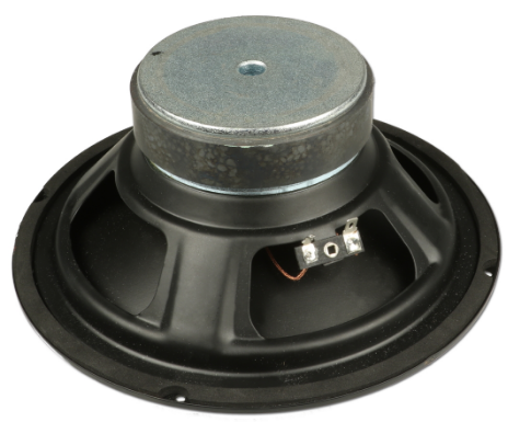 WOOFER MACKIE DB-2041682 (MR8 MK3)