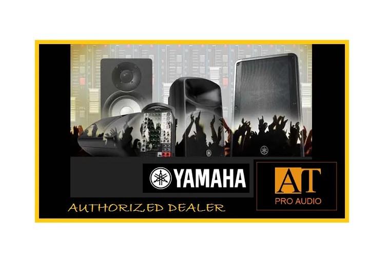 WOOFER YAMAHA X7238A00 (HS-50M)