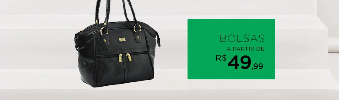 Loja Galvani - bolsas, carteiras e pastas em couro direto da fábrica 480e1295a3