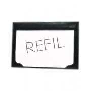 Kit Refil (tipo A3) Para Risque & Rabisque 15r4 *galvani*