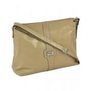b3f7f4799 bolsa - Busca na Loja Galvani - bolsas, carteiras e pastas em couro ...