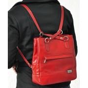 Porta Blocos - Loja Galvani - bolsas, carteiras e pastas em couro ... 36f1aaedf9