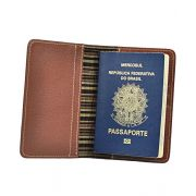 cc2c7cb1b Marca Galvani - Página 6 - Busca na Loja Galvani - bolsas, carteiras ...