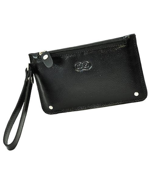 Bolsa De Mão Feminina Queens : Bolsa de m?o feminina loja galvani bolsas em couro