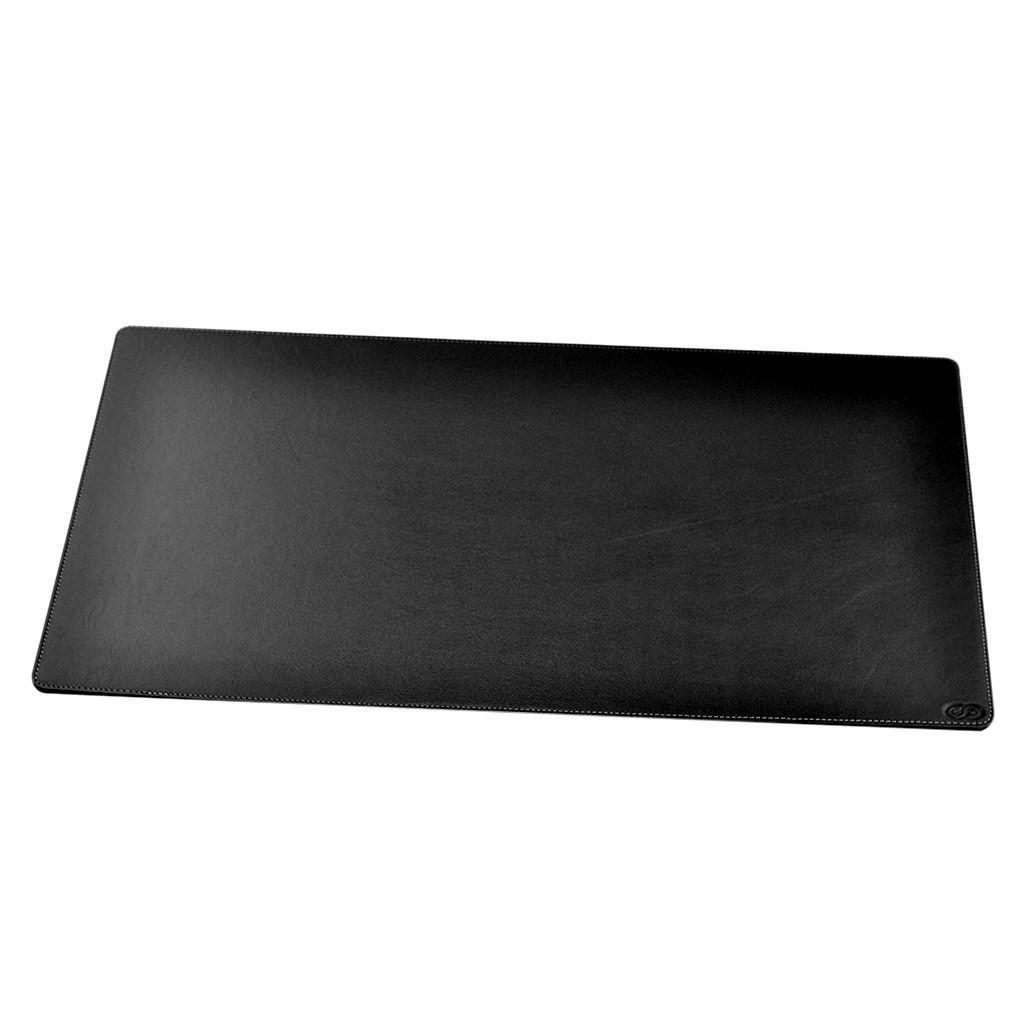 Desk pad Force em Couro Legítimo - Galvani