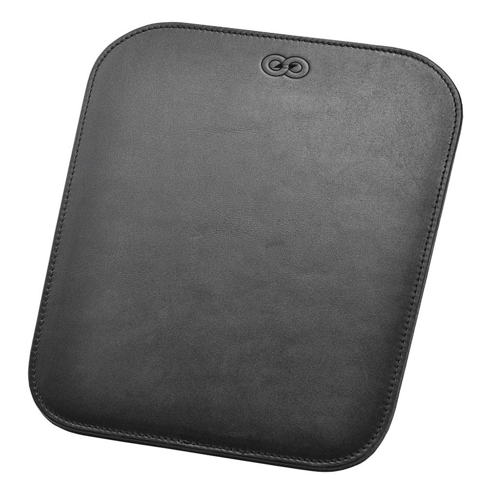 MousePad Marke em Couro Legítimo 625 Galvani