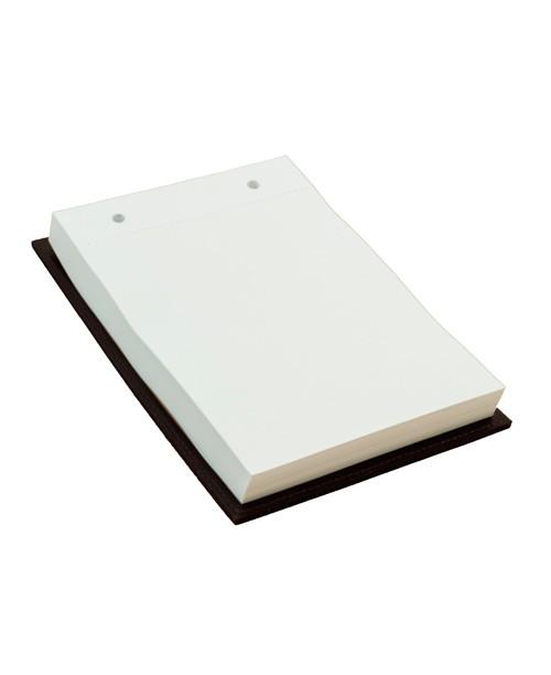 Kit com 2 refís para  porta bloco602