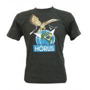 Camiseta Esquadrão Hórus Recon