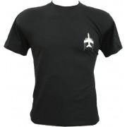Camiseta Leão Esquadrão Poker