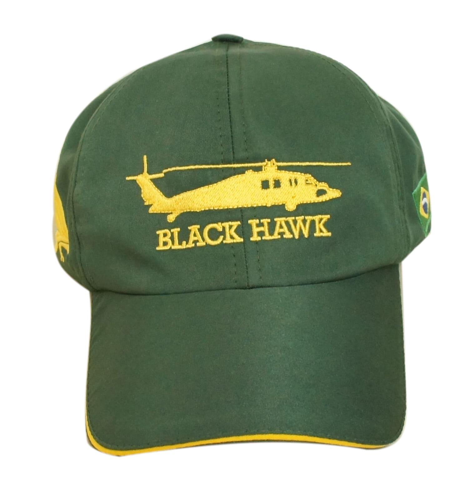 BONÉ Black Hawk