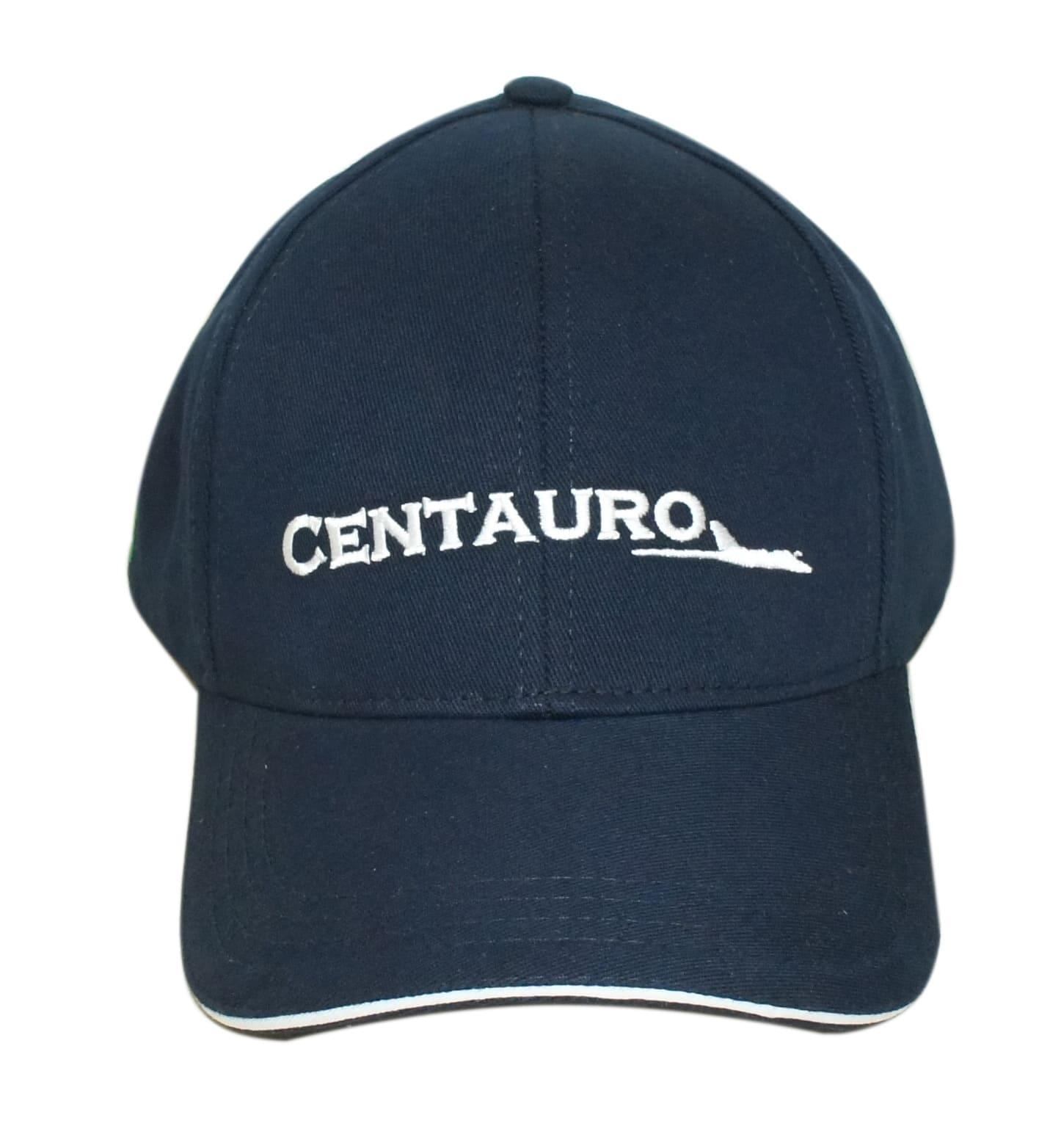 BONÉ Esquadrão Centauro