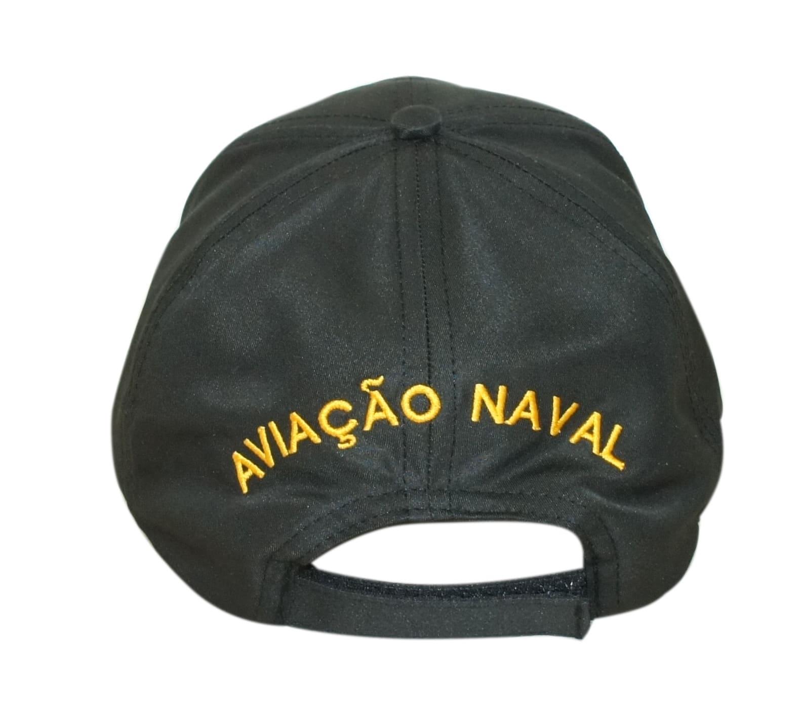 BONÉ Marinha