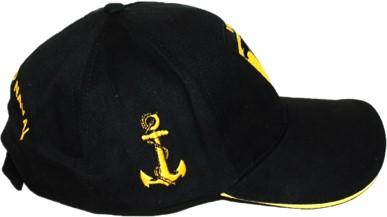 BONÉ Marinha do Brasil