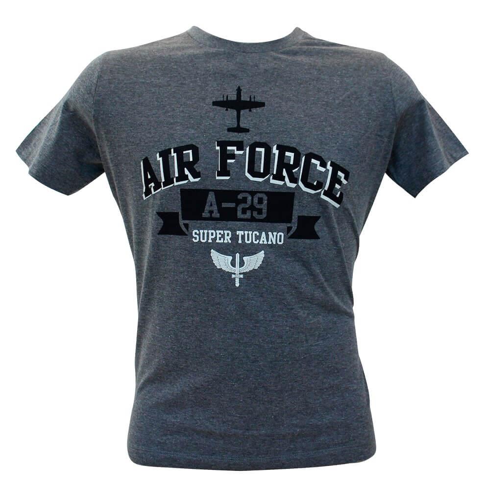 Camiseta Air Force A29