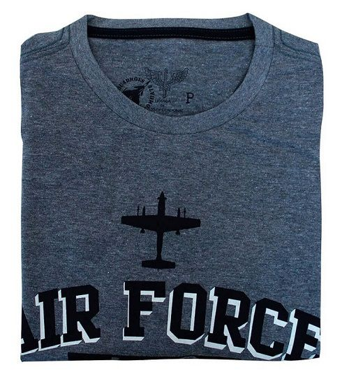 Camiseta Air Force A29