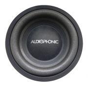 Alto Falante Subwoofer Audiophonic 8