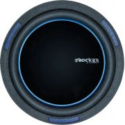 Alto Falante Subwoofer Shocker 12