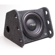 Caixa Amplificada Ativa Mono Audiophonic 12