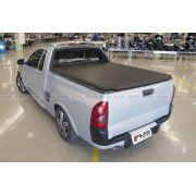 Capota Marítima Chevrolet Montana 2006 2007 2008 2009 2010