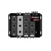 Crossover Taramps CRX4 4 Vias 12 dB/8ª