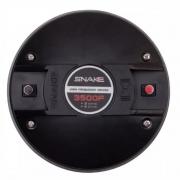 Driver Fenólico Snake SD3500F 100W Rms 8 Ohms 2