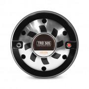 Driver Fenólico Triton TRD 505 Trio 320W Pmpo 160W Rms 8 Ohms 2