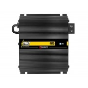 Fonte Carregador de Bateria Taramps Procharger 30A Bivolt