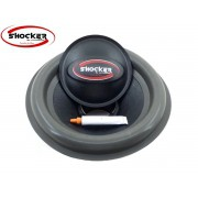 Kit Reparo para Alto Falante Sub Woofer Shocker Terremoto 12