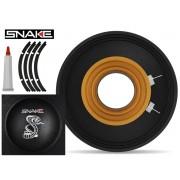 Kit Reparo para Alto Falante Woofer Snake Cobra Bass 4K 15