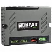 Módulo Amplificador Banda Beat 800.4 800W Rms 2 Ohms 4 Canais