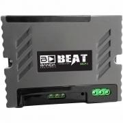 Módulo Amplificador Banda Beat 804 800W Rms 4 Ohms 1 Canal