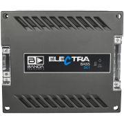 Módulo Amplificador Banda Electra Bass 5K1 5000W Rms 1 Ohms 1 Canal