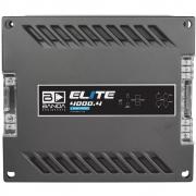 Módulo Amplificador Banda Elite 4000.4 4000W Rms 2 Ohms 4 Canais