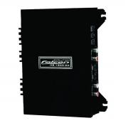 Módulo Amplificador Falcon HS1500DX 550W Rms 2 Ohms 3 Canais