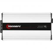 Módulo Amplificador Taramps Smart 5 5000W Rms 1 e 2 Ohms 1 Canal