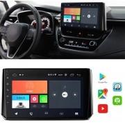 Multimídia Android Faaftech 10,1