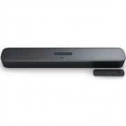 Soundbar Home Theater JBL Bar 2.0 All-in-One Bluetooth 40W