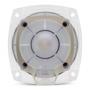 Super Tweeter JBL Selenium ST330 T Poly Transparente 125W Rms 8 Ohms