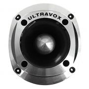 Super Tweeter Ultravox UTX 400 150W Rms 8 Ohms