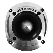 Super Tweeter Ultravox UTX 400 150W Rms 8 Ohms