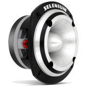 Super Tweeter JBL Selenium ST450 Trio 300W Rms 8 Ohms