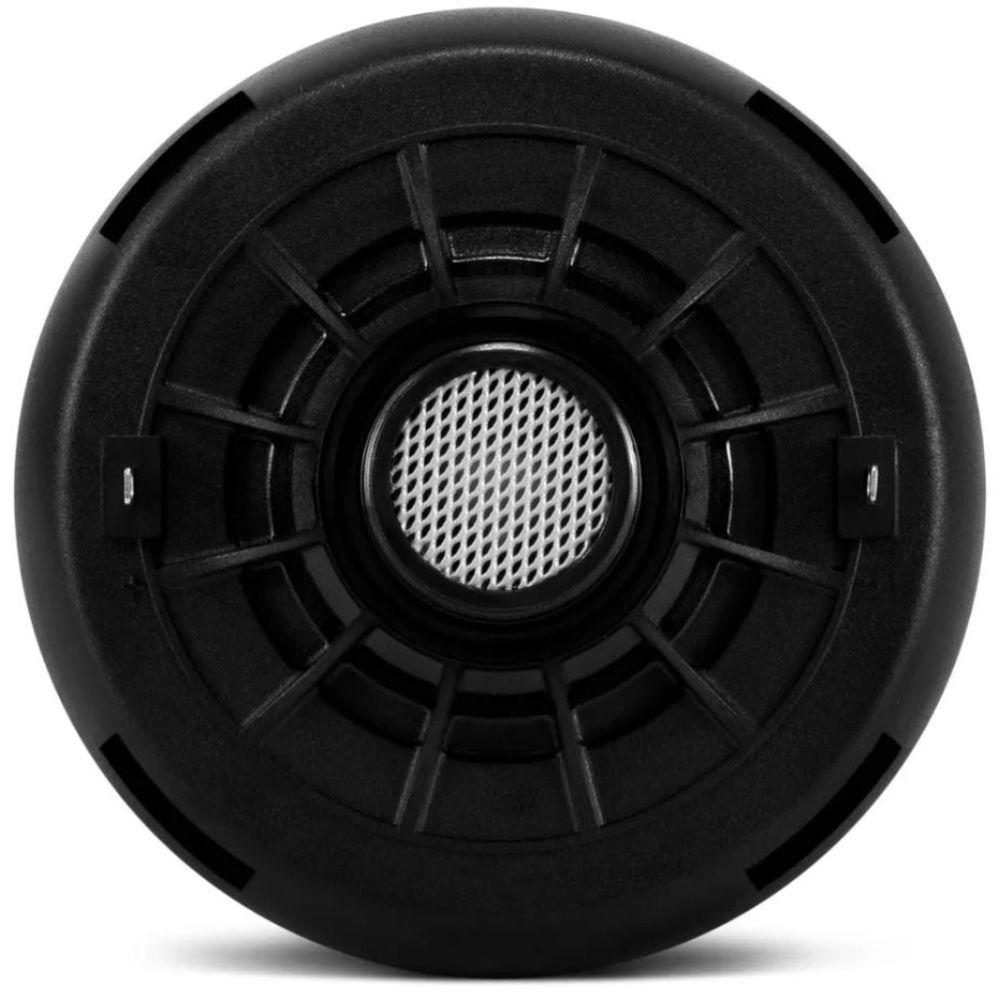 "Driver Fenólico JBL D200 50W Rms 8 Ohms 1"""