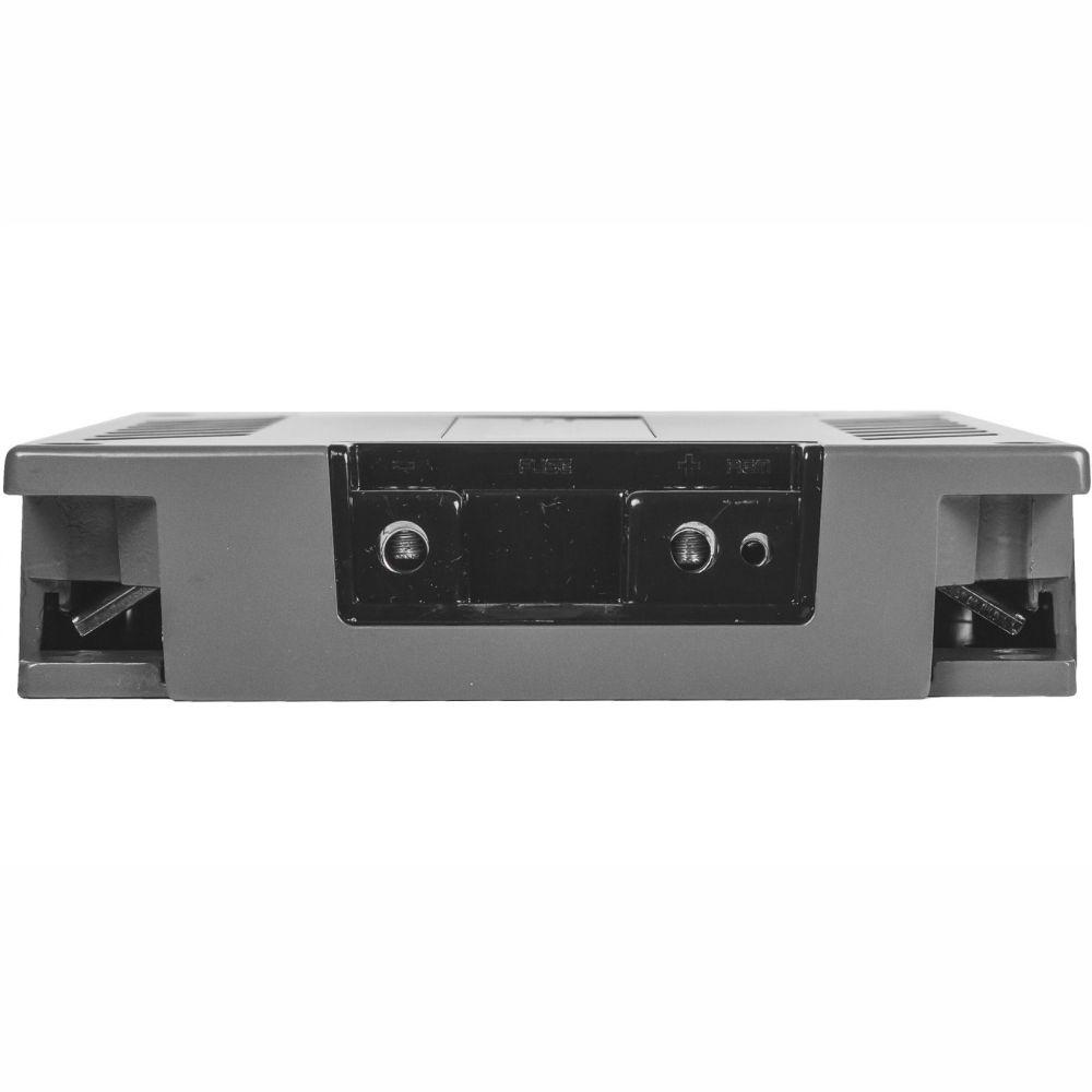 Módulo Amplificador Banda Beat 3004 3000W Rms 4 Ohms 1 Canal
