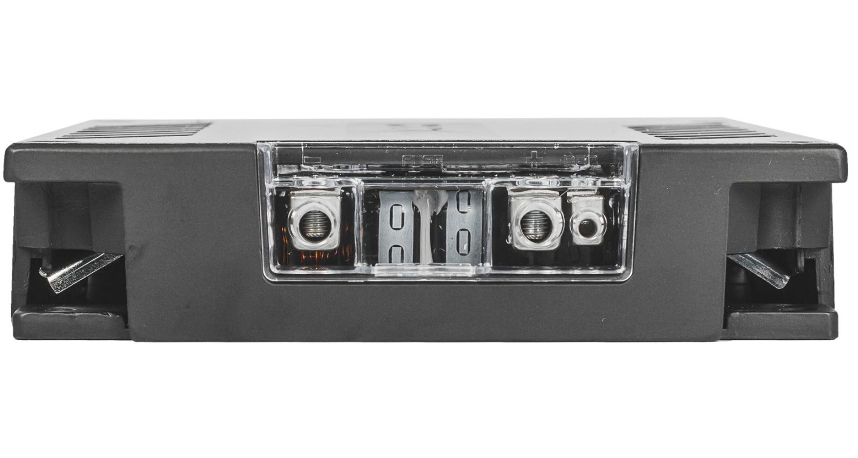 Módulo Amplificador Banda Elite 2000.4 2000W Rms 2 Ohms 4 Canais